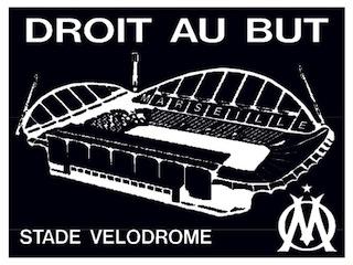 Stade Football Boutique Cristal2lune Wifeo Com